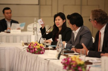 GCNS_CEO_roundtable_06062017_02