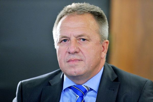 vir   fonte: www.vlada.si