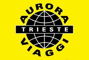 vir   fonte http://touroperator.qviaggi.it/tour-operator/europa/aurora-viaggi/