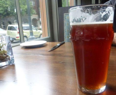 Portland Beer 02
