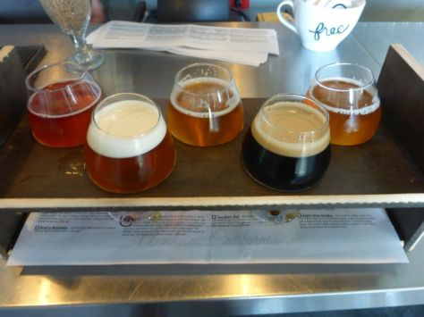 Noble Ale Works 03