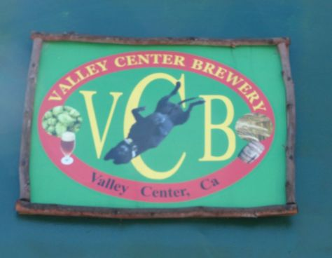 Valley Center Brewing 02