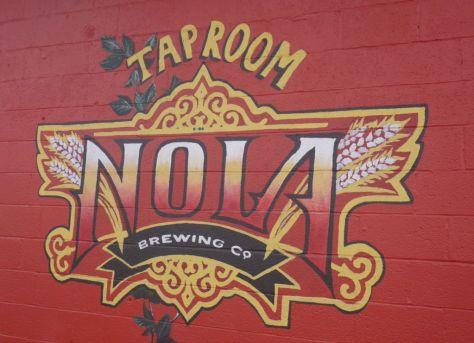 NOLA Brewing 01