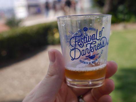 Festival of Dankness 09