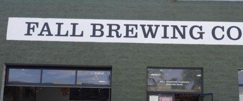 Fall Brewing Company 01