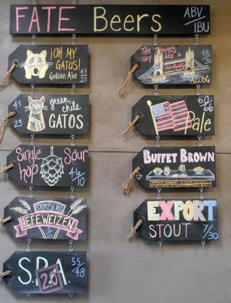 Arizona Beer 08