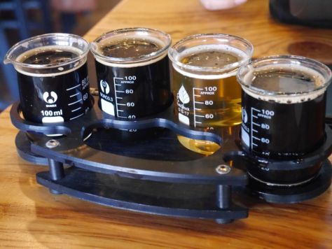 Arizona Beer 30