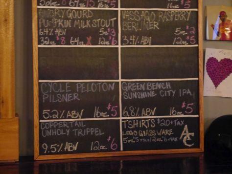 Tampa Breweries 08