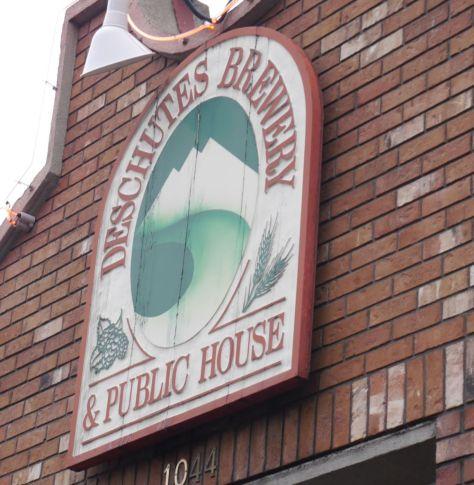 Bend Breweries 2016 20