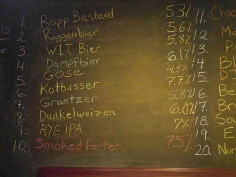 Tampa Breweries 27