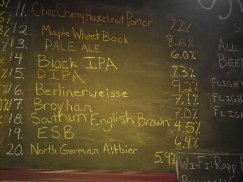 Tampa Breweries 28