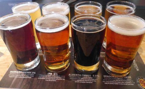 Calgary Brewery 03
