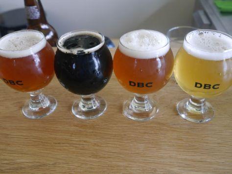Calgary Brewery 06