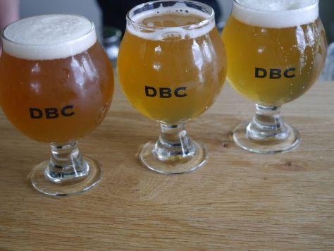 Calgary Brewery 07