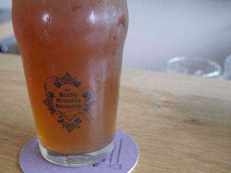 Calgary Brewery 08