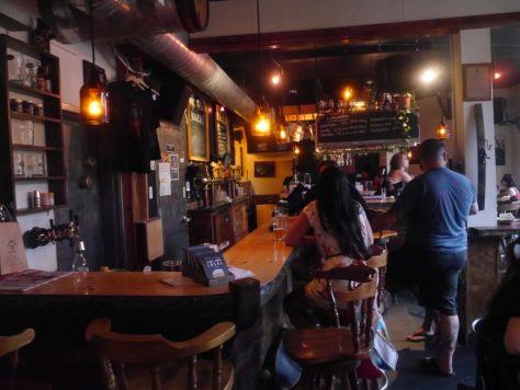 Quebec City Beer 04