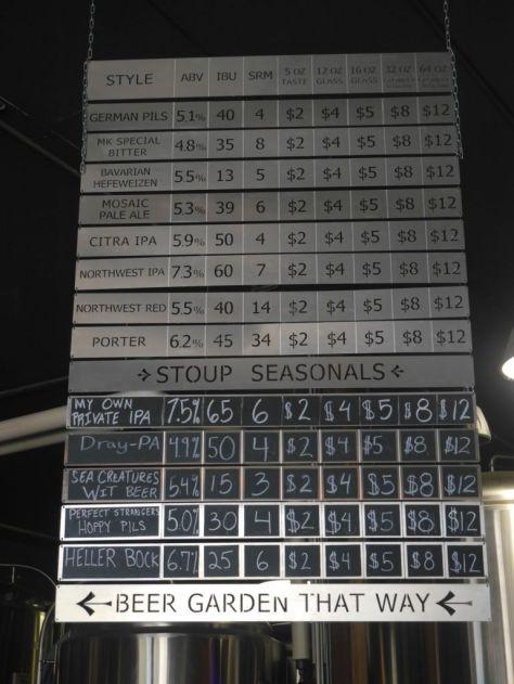 Seattle Breweries 05