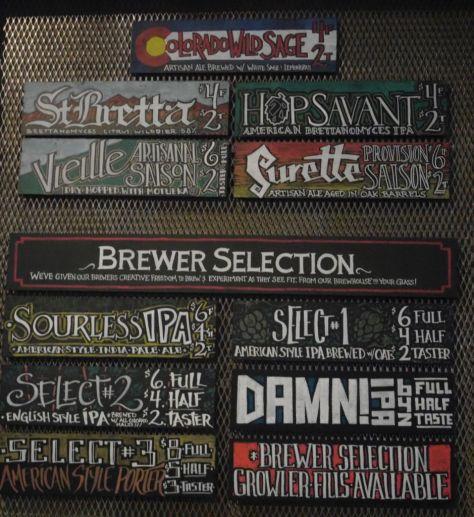denver-beer-02