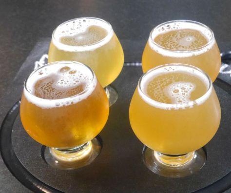 maine-beer-08