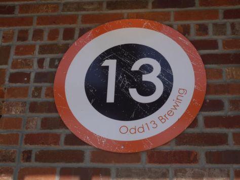 denver-beer-18