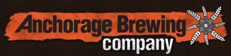 anchorage-brewing-company-logo