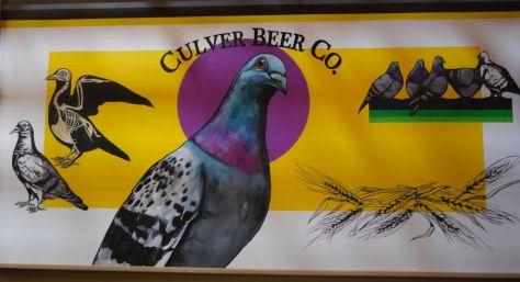 culver-brewing-03