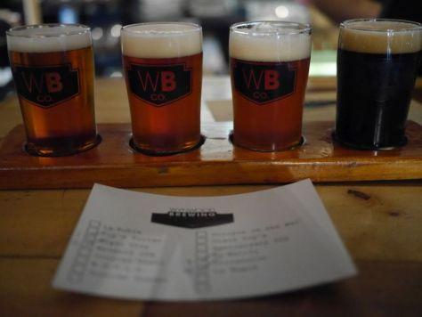 Wynwood Brewing 03