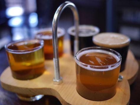 Albuquerque Breweries 07