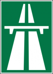058-2014 | AUTOROUTE A1  <br><b> ACCIDENT</b>