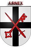 arnex