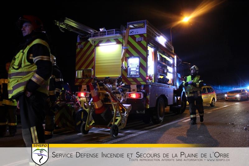 09.10.2017 - VALLORBE - ACCIDENT CIRCULATION -SDIS Doubs - 09.10.2017 07_57_37 - IMG_8109