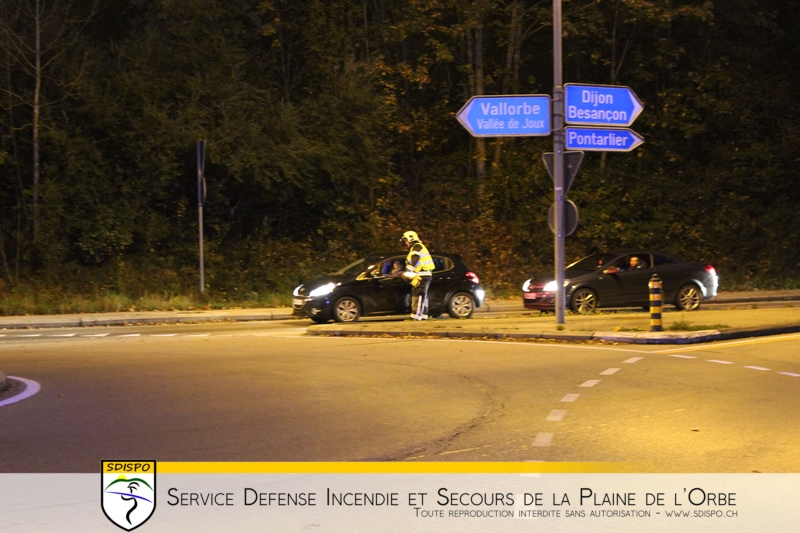 09.10.2017 - VALLORBE - ACCIDENT CIRCULATION -SDIS Doubs - 09.10.2017 08_13_03 - IMG_8125