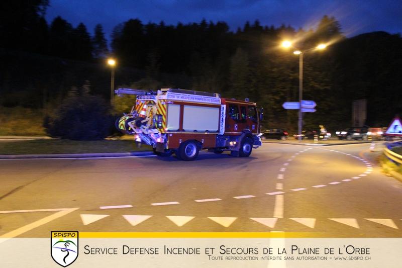 09.10.2017 - VALLORBE - ACCIDENT CIRCULATION -SDIS Doubs - 09.10.2017 08_15_27 - IMG_8127