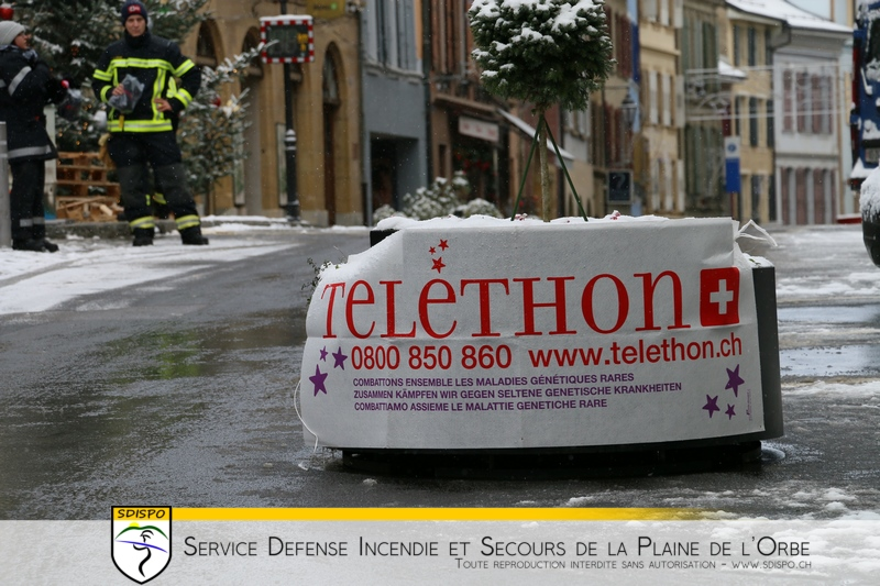09.12.2017 Telethon (19)