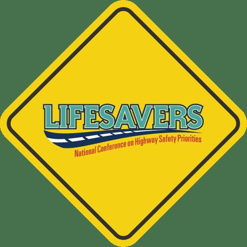 Traffic Safety Scholars Program Scholarships Available