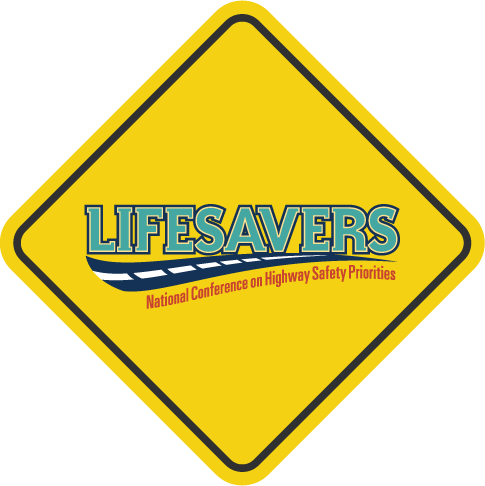 Traffic Safety Scholars Program Scholarships Available