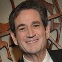 Rabbi Ben Kamin