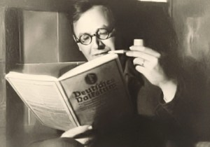 barth-reading-retouched