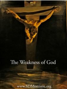 christ-of-st-john-of-the-cross