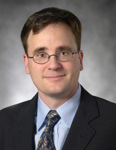 W. Erik Bruvold