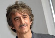 Sergio Rubini al Coccia