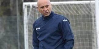 Novara calcio, domani sera in trasferta a Chiavari contro la Virtus Entella servono i tre punti