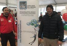 Mercatino della Solidarietà di Novara proseguirà fino al 22 dicembre
