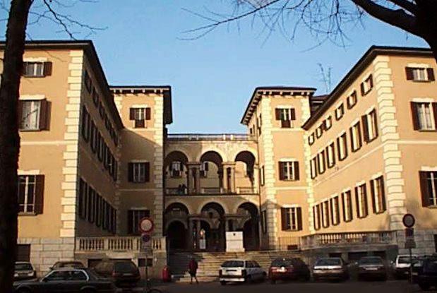 Novara, chiesti 30 anni per il compagno di Gisella