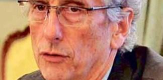 Franco Zanetta presidente del Cda della Fondazione BpN