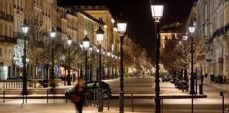 Attivo il numero verde a Novara per segnalare guasti alla pubblica illuminazione