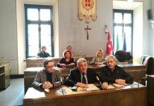 """Il progetto """"Dante e la Luna"""" a Novara per contrastare il bullismo"""