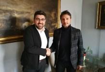 Comunità albanese, il calcio come ponte culturale a Novara