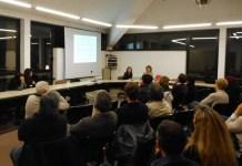 Prato Sesia, convegno sul Bullismo con la dottoressa Monica Chiovini