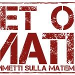 Gioco d'azzardo, perchè non si vince Dal Politecnico di Milano alle Scuole un programma, Ben on Math su come le slot danno i numeri